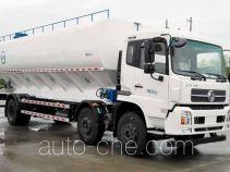 Fengyuan Zhongba FYK5250ZSLA318 bulk fodder truck
