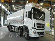 Fengyuan Zhongba FYK5310ZSLA375 bulk fodder truck