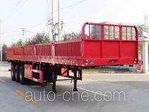 Fengyuan Zhongba FYK9400 trailer
