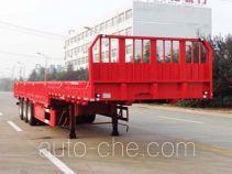Fengyuan Zhongba FYK9401 trailer
