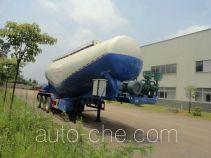 Shuangyalong FYL9400GXH ash transport trailer