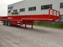 Shuangyalong FYL9401 trailer