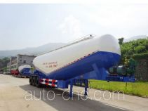 Shuangyalong FYL9401GXH ash transport trailer