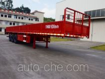 Shuangyalong FYL9402 trailer