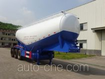 Shuangyalong FYL9402GXH ash transport trailer