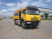 Liaogong FYS5160TCX snow remover truck