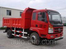 Fuda FZ3060M-E41 dump truck