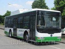 福达牌FZ6109UFN5型城市客车