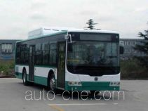 Fuda FZ6119UFN5 city bus
