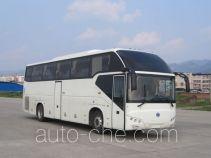 福达(FORTA)牌FZ6120D3D型客车