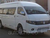 福达牌FZ6601BEV型纯电动客车