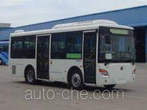 Forta FZ6753UFD4 city bus