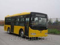 Fuda FZ6775UFN4 city bus