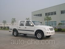 Gonow GA1020 pickup truck
