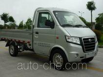 Gonow GA1020BDSE4 cargo truck