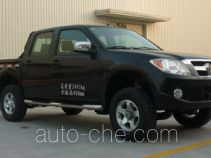Gonow GA1020CRE4 pickup truck