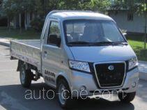 Gonow GA1020DSE4 cargo truck