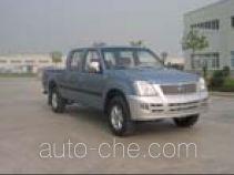 Gonow GA1020CL-1 легкий грузовик