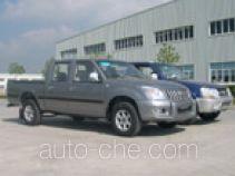 Gonow GA1020L pickup truck