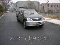 Gonow GA1020LCT легкий грузовик