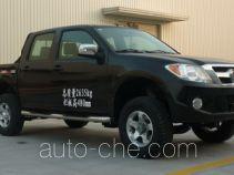 Gonow GA1020WCRE4 pickup truck