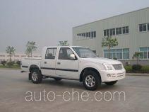 Gonow GA1021C light truck