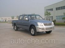 Gonow GA1021CL light truck