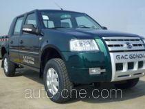 Gonow GA1021CRE4 pickup truck