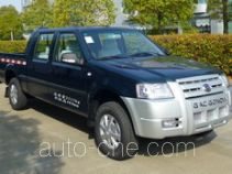 Gonow GA1021LCRE4 pickup truck