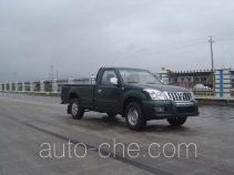 Gonow GA1022C легкий грузовик