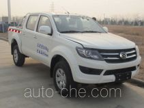 Gonow GA1030CRE4 pickup truck