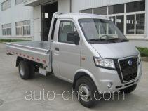 Gonow GA1030DSCTE3A cargo truck