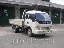 Gonow GA1031PCTE3A cargo truck