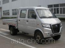 Gonow GA1032SCTE3A cargo truck