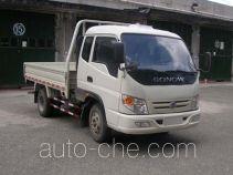 Gonow GA1042PCTE3A cargo truck