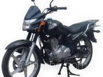 Suzuki GA150 motorcycle