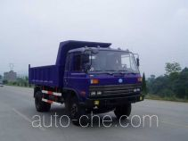 Gonow GA3091PC dump truck