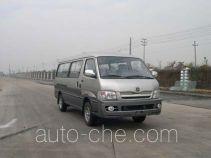吉奥牌GA6530型轻型客车