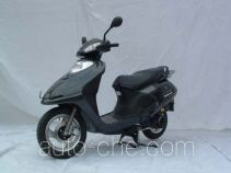 Guangben GB100T-12V scooter