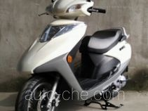Guangben GB100T-2 scooter