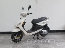Guangben GB100T-5 scooter