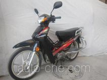 Guangben GB125-8 underbone motorcycle