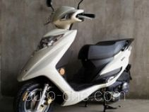 Guangben GB125T-12 scooter