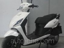 Guangben GB125T-13 scooter