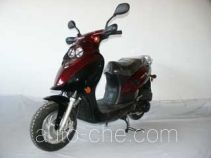 Guoben GB125T-2C scooter
