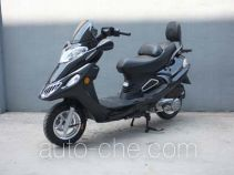 Guangben GB125T-4V scooter