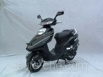 Guangben GB125T-5V scooter
