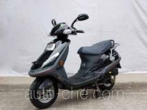 Guoben GB125T-C scooter