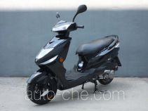 Guangben GB125T-V scooter