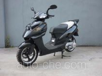 Guangben GB150T-2 scooter